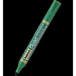 PENTEL marker perman.N850...