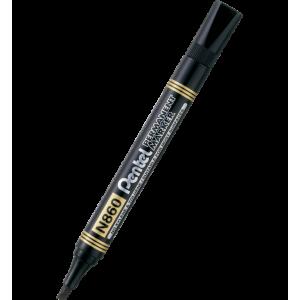 PENTEL marker perman.N860...
