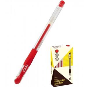 Długopis żelowy GR-101...