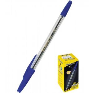 Długopis CORWINA niebieski