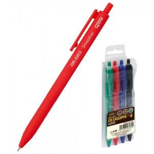 Długopis GRAND GR-5903 4...