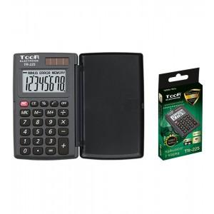 Kalkulator TOOR TR-225