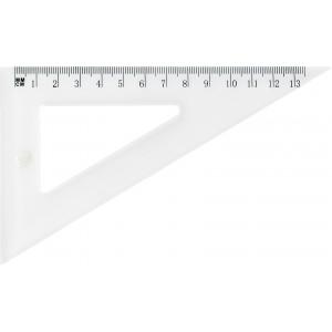Ekierka GRAND GR-853 13.5cm