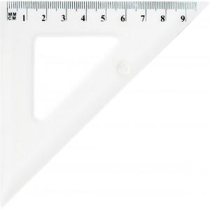 Ekierka Grand GR-854T 9.5cm