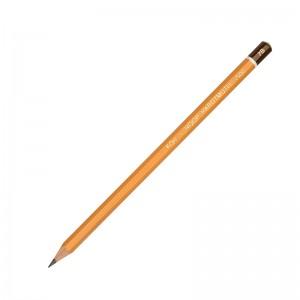 Ołówek KOH-1500 techniczny 7B