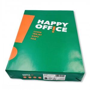 Papier ksero A4 HAPPY OFFICE