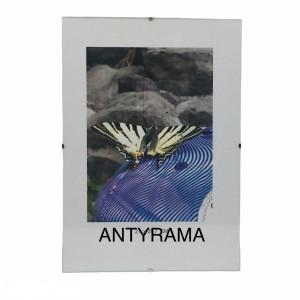 Antyrama 18x24  RO szkło
