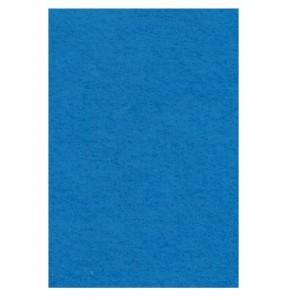 Filc WKF-096-0444 niebieski...