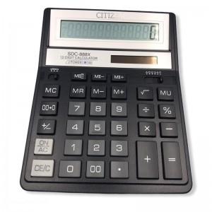 Kalkulator CITIZEN SDC-888