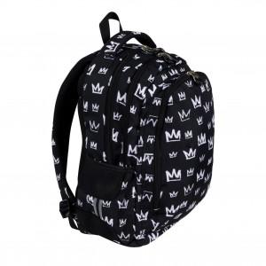 Plecak 3-komorowy...