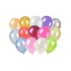 Balony METALIZOWANE BLR210...