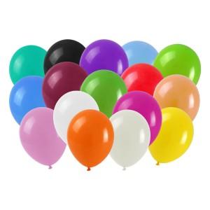 Balony G90 BLR110 MIX...