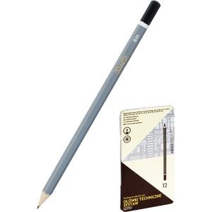 Zestaw ołówków...
