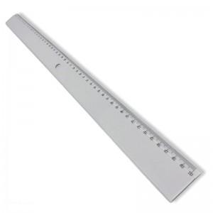 Linijka LTR 50cm        v