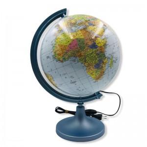 Globus 250 PODŚWIETLANY kol