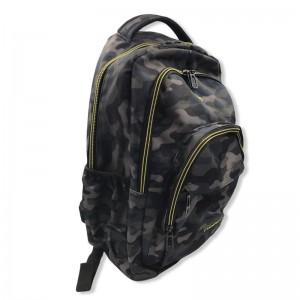 Plecak COOLPACK Plus Military