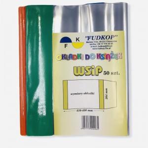 F264x410-450 Okładka WSiP...