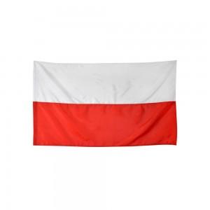 Flaga Narodowa 68 x 110 cm...