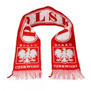 Szalik POLSKA  SP2422