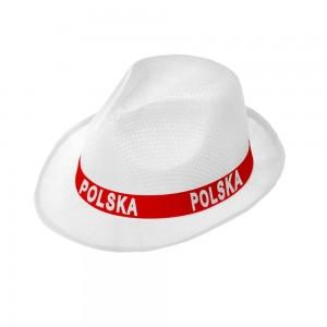 Kapelusz Biało-Czerwoni SP5009