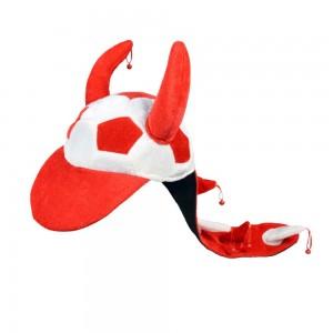 Czapka Biało-Czerwoni SP7370