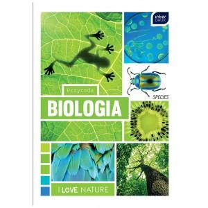Zeszyt A5/60 BIOLOGIA INT