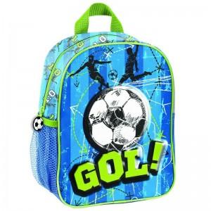 Plecak FOOTBALL PP20FB-503