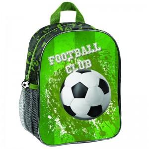 Plecak FOOTBALL PP20FO-503