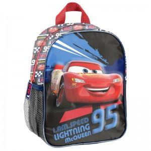 Plecak CARS DSD-503