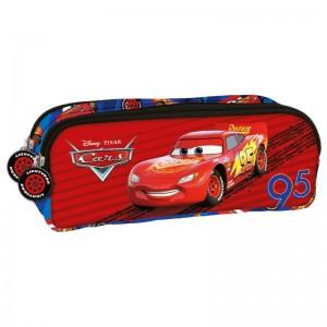 Piórnik DZ CARS 46 D5454