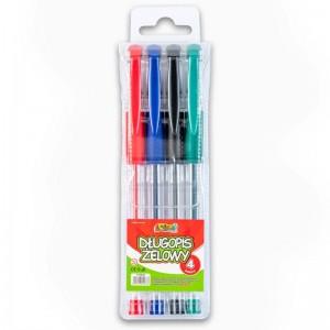 Długopis KOLORI PenMate...