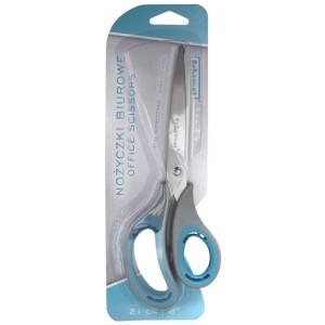 Nożyczki biurowe 21cm....