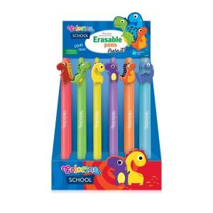 KIDS Długopis wymazywalny...