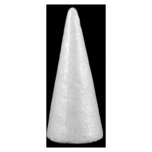 DEC-STOŻEK styropianowy 70x125