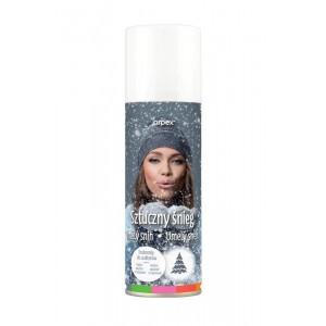 Sztuczny śnieg  spray ARP