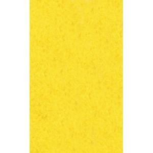 Filc WKF-003-0444 c.żółty...