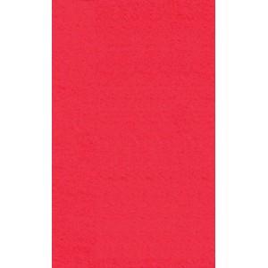 Filc WKF-082-0444 czerwony...