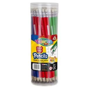 KIDS Ołówki do nauki...